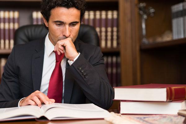 Drug Lawyer, Drug Lawyer Fort Worth TX, Drug Attorney, Drug Attorney Fort Worth TX