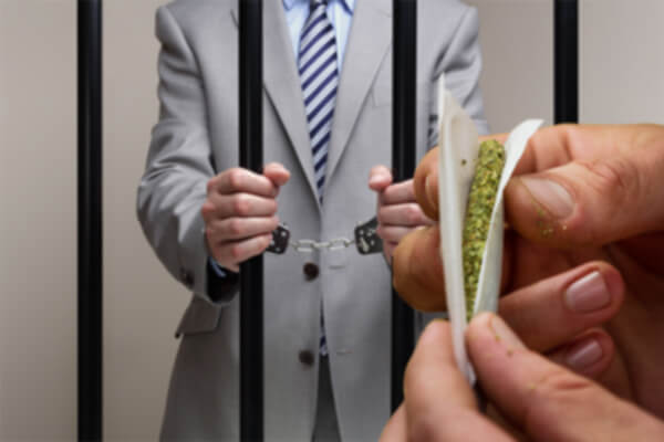 Pot Possession, Pot Possession Fort Worth TX, Pot Possession Charges