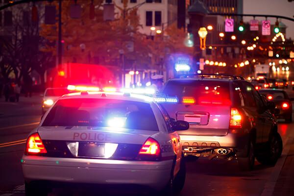 Drug Busts, Drug Busts Fort Worth TX, Drugless Drug Busts, Drug Bust Lawyer