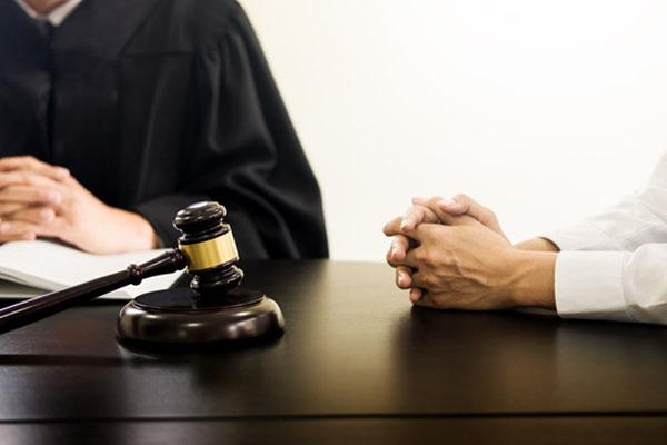 Fort Worth Drug Attorney, Fort Worth Drug Lawyer, Fort Worth TX Drug Attorney, Fort Worth TX Drug Lawyer