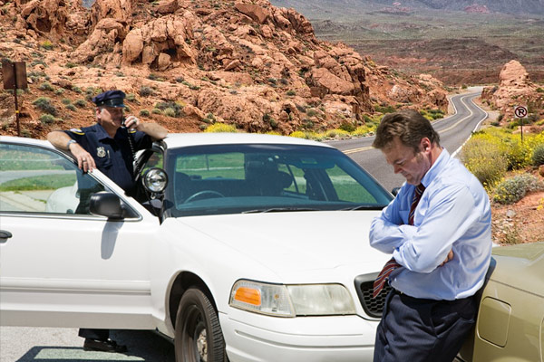 Challenging a Traffic Stop In Fort Worth TX, Drug Defense Lawyer Fort Worth TX, Drug Defense Attorney Fort Worth TX, Drug Traffic Stop Fort Worth TX