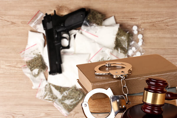 Colorado and Fort Worth Drug Crimes, Colorado and Fort Worth Drug Crimes Lawyer, Colorado and Fort Worth Drug Crimes Attorney