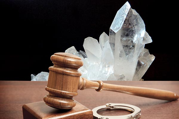 Crystal Meth, Crystal Meth Charges, Crystal Meth Charges in Fort Worth, Crystal Meth Charges Attorney, Crystal Meth Charges Fort Worth TX