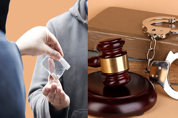 Drug Distribution, Drug Distribution Charges, Drug Distribution Charges Attorney, Drug Distribution Charges Fort Worth TX, Drug Distribution Charges in Fort Worth