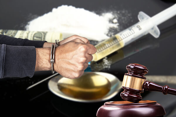 Heroin, Heroin Charges, Heroin Charges Lawyer, Heroin Attorney, Heroin Charges Fort Worth TX, Heroin Charges Lawyer Fort Worth TX