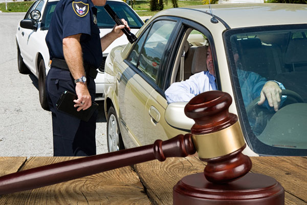 I-20 Illegal Stop and Search, I-20 Illegal Stop and Search Lawyer, I-20 Illegal Stop and Search Attorney, I-20 Illegal Stop and Search Fort Worth TX