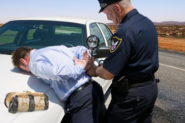 Interstate Drug Stop, Interstate Drug Stop Lawyer Fort Worth TX, Interstate Drug Stop Attorney Fort Worth TX, Drug Attorney Fort Worth TX