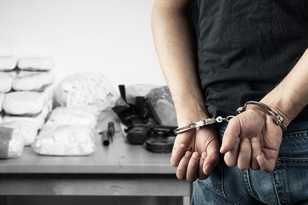 Manufacturing Crimes, Drug Manufacturing Crimes Fort Worth TX, Drug Manufacturing Crimes Lawyer Fort Worth TX, Drug Manufacturing Crimes Attorney Fort Worth TX