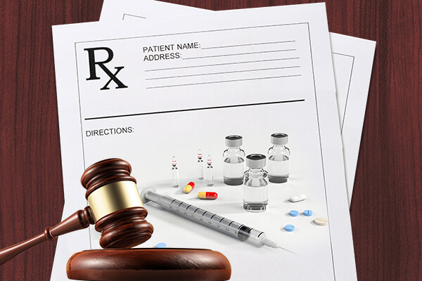 Prescription Fraud, Prescription Fraud Charges, Prescription Fraud Charges Lawyer, Prescription Fraud Attorney, Prescription Fraud Charges Fort Worth TX, Prescription Fraud Charges Lawyer Fort Worth TX