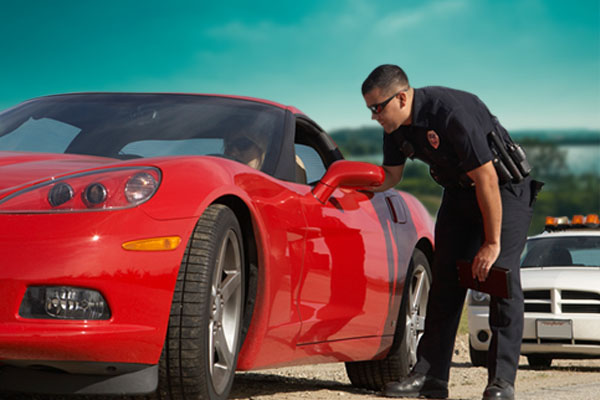 Traffic Stops On I-820 in Fort Worth, Traffic Stops On I-820 in Fort Worth TX, Traffic Stops On I-820 in Fort Worth TX Lawyer, Traffic Stops On I-820 in Fort Worth TX Attorney